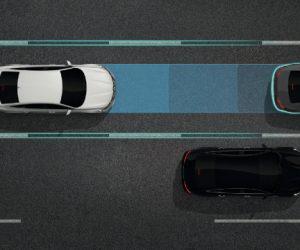 « Le conducteur aura plus un rôle de supervision »