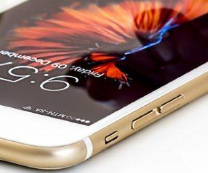 5G et renouvellement du parc de smartphones : le prix à payer pour plus de confort