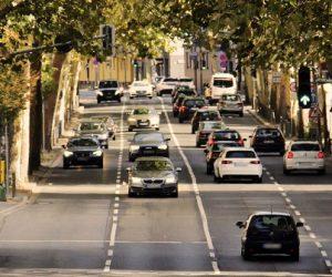 Systèmes de Transport Intelligents coopératifs : quelles sont les normes en Europe ?