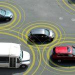 « Les concepts de mobilités doivent s'adapter au contexte de chaque ville »