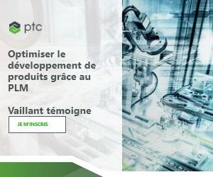 Optimiser le développement de produits grâce au PLM : Retour d'expérience du groupe Vaillant