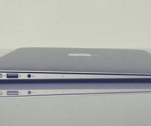 Apple pris en flagrant délit de mensonge sur la protection de la vie privée ?