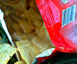 STRAP : un nouveau procédé de recyclage des polymères multicouches
