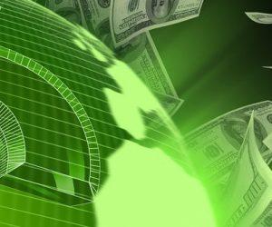 Taxonomie européenne des investissements « verts » : encore raté !