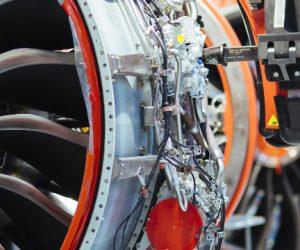 «La crise du Covid-19 est aussi une opportunité pour le secteur aérien »