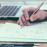 Comment utiliser un retour d'expérience ?