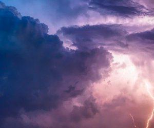 Départ imminent pour Taranis, le microsatellite observateur d'orages