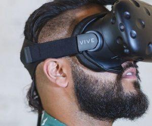 Réalité et environnement virtuels : à quand leur acceptation comme outil de communication ?