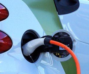 En 2025, des batteries automobiles avec une autonomie de 800 à 1000 km