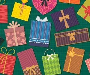 Respect de la vie privée : les cadeaux à éviter