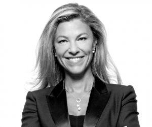 Regards de dirigeants #8: Nathalie Remy, Christofle