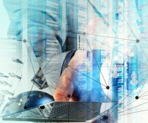 L'Industrie du futur recrute aujourd'hui, vers quels secteurs et métiers et avec quelles compétences ?