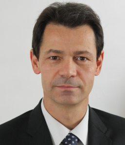 Marc Troïa