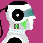 Des conseillers virtuels capables d'exprimer des émotions
