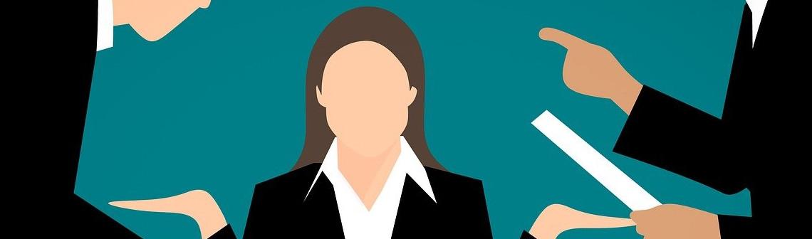 Intégrer les questionnements éthiques en entreprise
