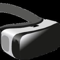 Technologies de réalité mixte : quoi de neuf ?