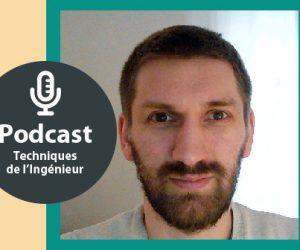 Ecoutez notre podcast Cogitons Sciences : Innover, pour le meilleur ? [Sciences et éthique#1]