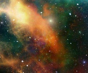 Sonder l'espace avec éthique : pourquoi et comment ?