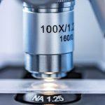 Bioéthique et santé : revue express des biotechnologies phares