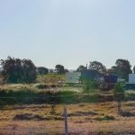 Analyser des polluants hydrocarbures dans les sols directement sur le terrain