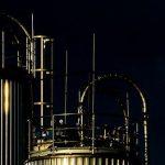 La startup française COMPOSE IT conçoit des réservoirs en composite thermoplastique à la durée de vie exceptionnelle