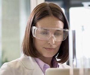 Une expérimentation plus intelligente pour les scientifiques et les ingénieurs