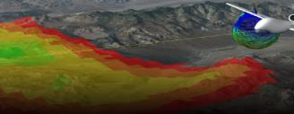 Analyse et simulation de missions et systèmes complexes