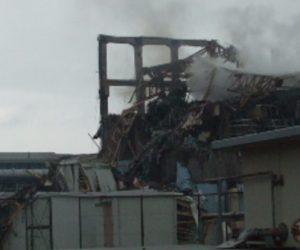 Fukushima : 10 ans de démantèlement