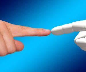 Cobotique : « Il faut considérer le robot comme son apprenti »