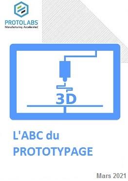 l'ABC du prototypage
