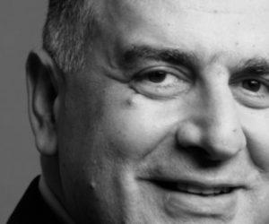 Regards de dirigeants #11 : Marwan Lahoud, ACE Capital Partners