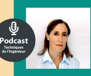 Ecoutez notre podcast Cogitons Sciences : Encadrer la recherche médicale [Sciences et éthique#2]