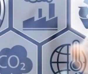 """Découvrez les webconférences """"Transition écologique et énergétique"""" en accès libre !"""