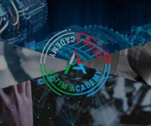 Les webconférences de Techniques de l'Ingénieur et du Cetim : demandez le programme !