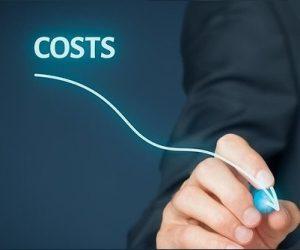 LA SUITE LEAN : Une solution innovante vers une meilleure gestion des coûts