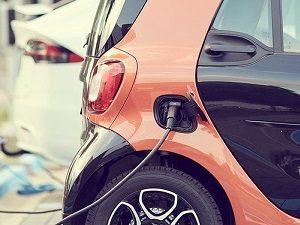 Smart Charging : Étape clé des tests  du véhicule électrique ou hybride rechargeable