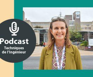 Ecoutez notre podcast Cogitons Sciences : Biais, fantasmes, et pratique du numérique [Sciences et éthique #3]