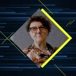 Innovantes #6 : Une solution digitale pour la déconstruction