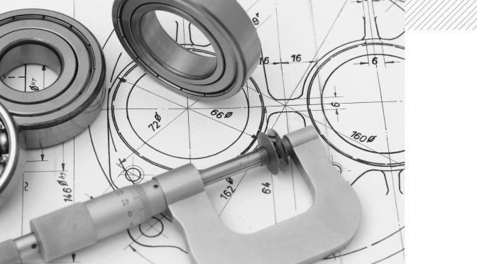 Les schémas au cœur des méthodes de conception et de réalisation