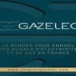 Techniques de l'Ingénieur partenaire de Gazelec