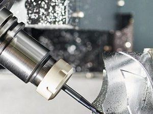 Réussir vos projets d'usinage CNC avec la fabrication à la demande