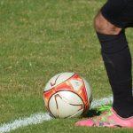 Euro 2021 : les méthodes innovantes de préparation