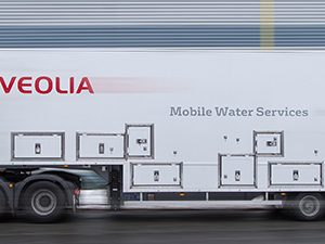Mobile Water Services accompagne vos projets