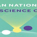 Le 2e Plan National Pour la Science Ouverte a été lancé