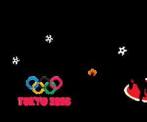 Les Jeux olympiques sont-ils durables ?