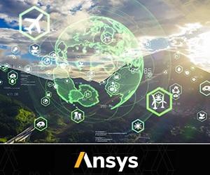 La Simulation, nouvel outil de la transition environnementale des industries