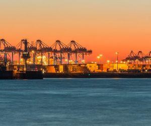 Méditerranée : un bilan rassurant de la contamination chimique côtière mais la vigilance reste de mise