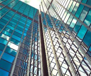 Des enveloppes bio-inspirées pour améliorer la performance environnementale des bâtiments