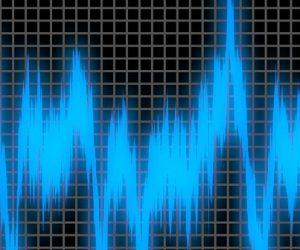 Les nuisances sonores coûtent plus de 155 milliards d'euros par an en France