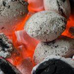 La Chine rouvre des mines à charbon sur fond de pénurie d'énergie